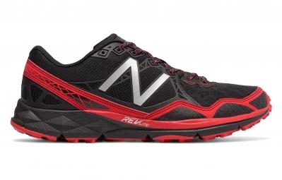 new balance m trail 910 v3 noir rouge homme