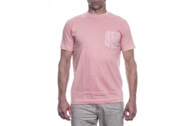 lebram t shirt pocket bike rose