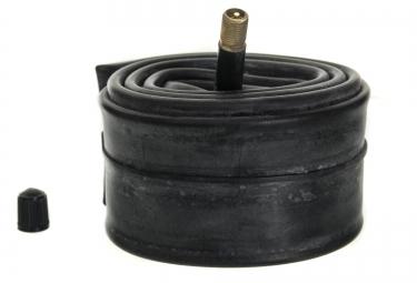 chambre a air fluide 24 x 1 50 2 10 valve schrader