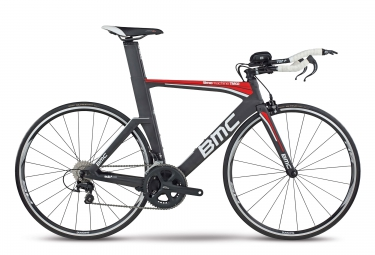 bmc 2017 velo complet timemachine tm02 105 gris rouge