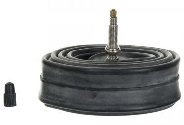 chambre a air fluide 20 x 1 1 8 1 3 8 valve presta