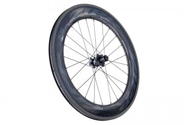 roue arriere zipp 808 nsw carbon pneu 2017 corps shimano sram