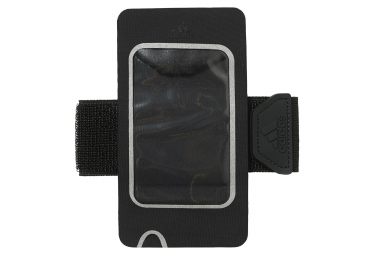 brassard adidas running medium noir iphone 6 samsung galaxy s6