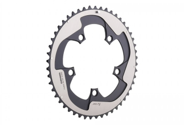 sram plateau red x glide 50 dents s2 yaw entraxe 110mm 10 vitesses