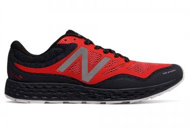 new balance m trail gobi noir rouge