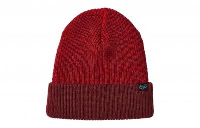 bonnet fox incubator rouge