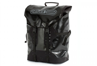 sac a dos ortlieb transporter noir