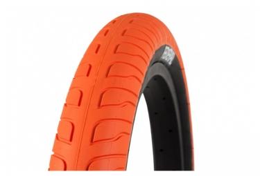 pneu bmx federal response 2 35 orange