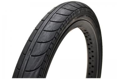pneu stranger ballast noir