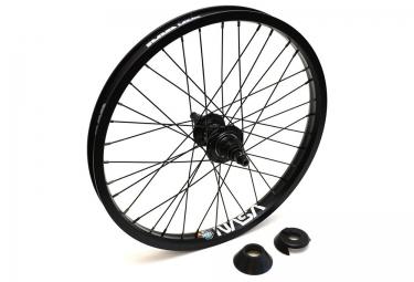roue arriere freecoaster bsd mind noir