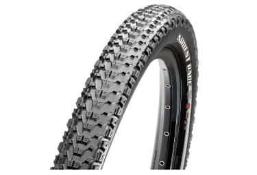 pneu maxxis ardent race exo protection 27 5 x 2 20 tubeless ready souple tb85918400