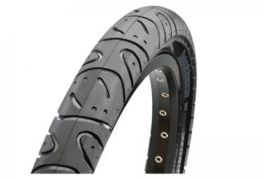 pneu maxxis hookworm 60a 2ply 24 x 2 50 rigide tb50650000