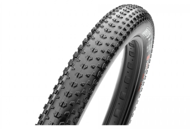 pneu maxxis ikon 27 5 plus 3c maxx speed exo tubeless ready souple tb96904000