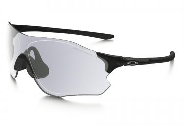 oakley lunettes evzero path noir photochromique ref oo9308 13