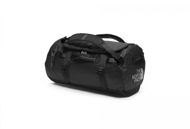 sac de sport the north face duffel base camp noir 69l m