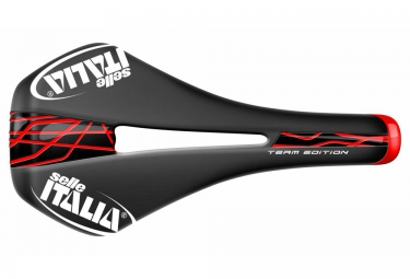 selle italia selle novus team edition flow s