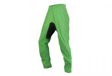 pantalon impermeable endura hummvee vert