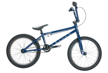 bmx freestyle united recruit 18 2017 bleu