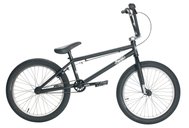 bmx freestyle united supreme 20 25 2017 noir