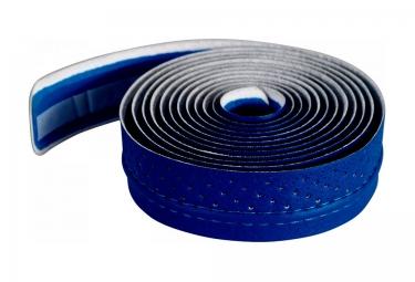 fizik ruban de cintre performance 3mm bleu