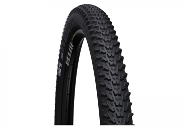 pneu wtb wolverine am tcs 27 5x2 2 souple tubeless ready