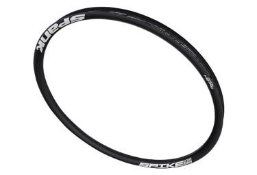 cercle spank spike race 33 27 5 noir