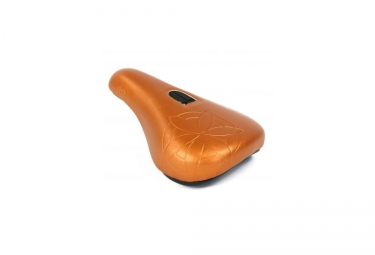 selle pivotal cult ak v2 orange