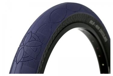pneu cult ak 2 50 bleu noir