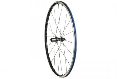 roue arriere shimano dura ace wh r9100 c24 pneu 2017