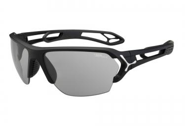 cebe paire de lunettes s track l noir vario perfo af