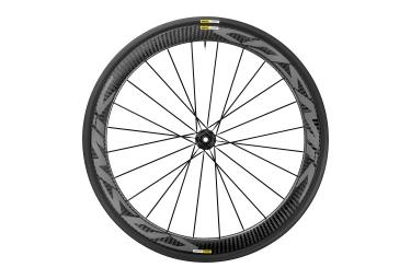 roue arriere mavic 2017 cosmic pro carbon disc centerlock shimano sram 12x142 yksion