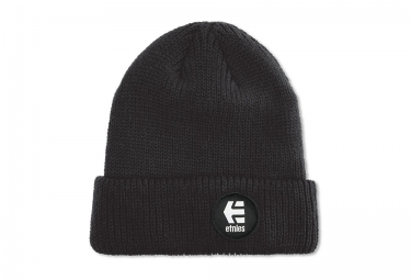 bonnet etnies classic noir