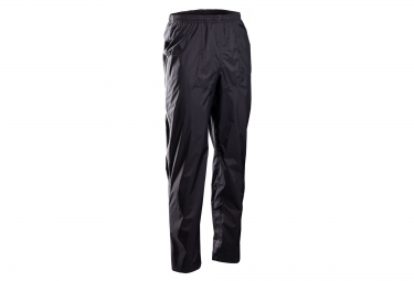 pantalon bontrager town stormshell