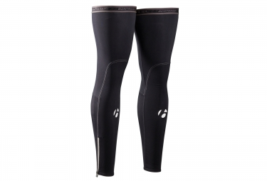 jambieres bontrager thermal noir