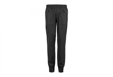 pantalon impermeable rains trail noir