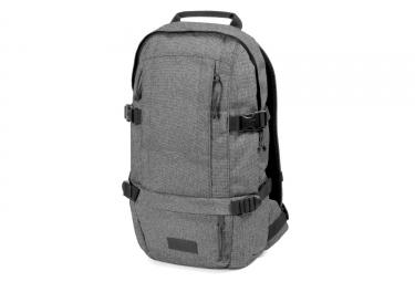 sac a dos eastpak floid gris