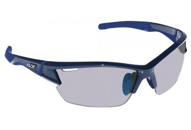 lunettes azr kromic amstel rx bleu photochromique