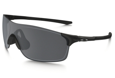 oakley lunettes evzero pitch noir noir iridium ref oo9383 01