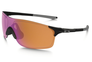 oakley lunettes evzero pitch noir prizm trail ref oo9383 04