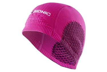 bonnet x bionic cap light rose