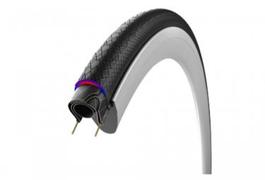 pneu vittoria rubino pro endurance graphene 700x23 noir