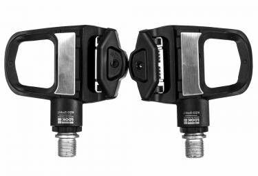 paire de pedales look 2017 keo sprint noir