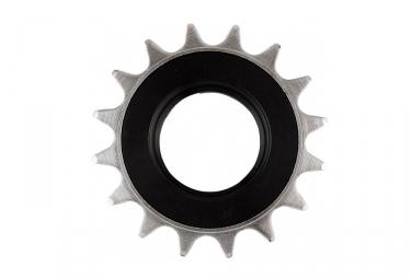 roue libre position one 3 32 argent