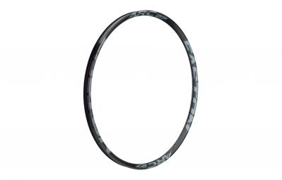 jante easton arc 27 5 32 trous largeur interne 27mm noir