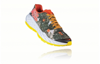 hoka clayton kona tropical