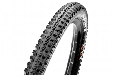 maxxis pneu crossmark ii 27 5 dual tubeless ready souple