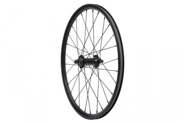 roue avant position one v2 20 x 1 3 8 noir