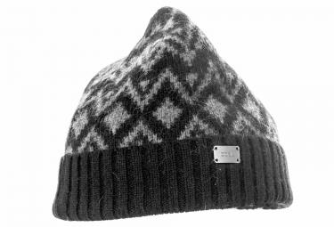 bonnet coal the leo gris