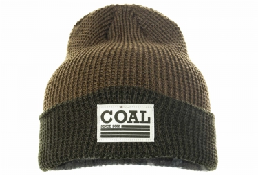 bonnet coal the company vert