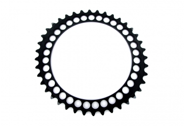 plateau rotor q rings interne 130mm